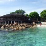 redang-reef